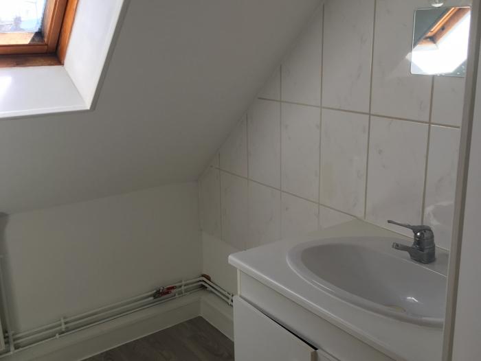 Location Maison 3 pièces SOLESMES  ()