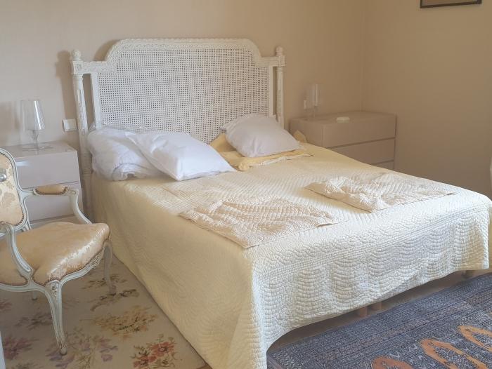 Location Appartement 3 pièces La Baule-Escoublac (44500) - quartier de l'Hotel Royal, face mer