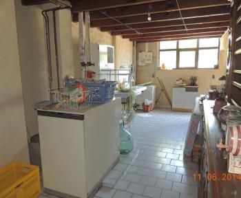 Location Maison 5 pièces Riscle (32400)