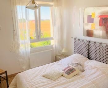Location Appartement avec terrasse 4 pièces Hochfelden (67270) - route de Wilshausen