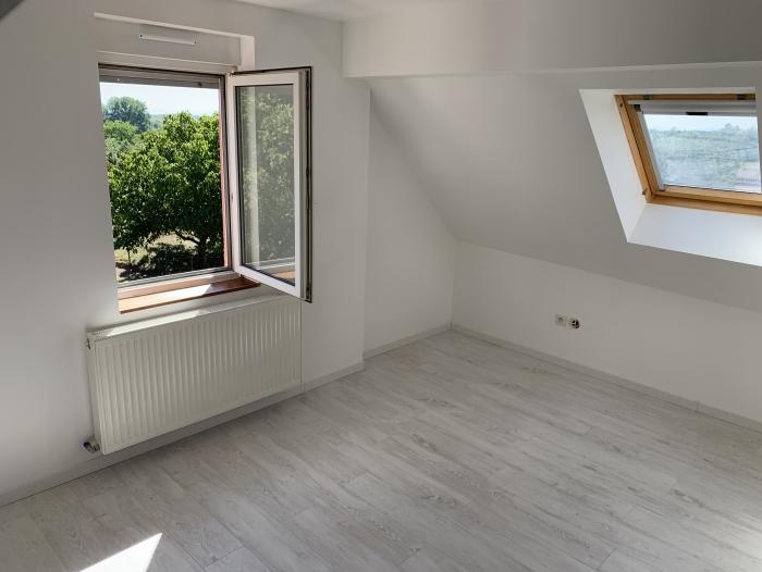 Location Appartement 3 pièces Durrenbach (67360) - Toutes charges comprises