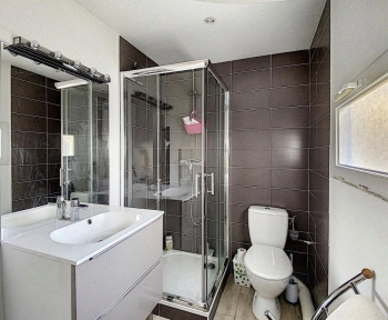 Location Appartement 2 pièces Tours (37000) - tours centre