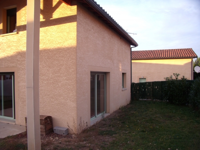 Location Villa 4 pièces Mirepoix (09500)