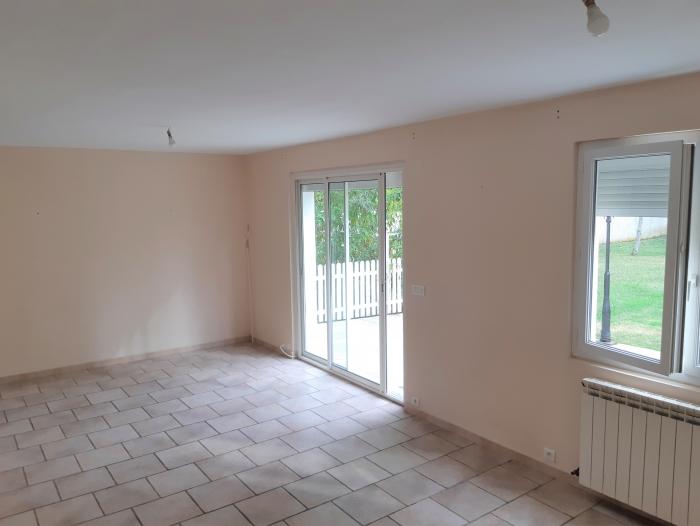 Location Maison 4 pièces Laroque-d'Olmes (09600) - Calme