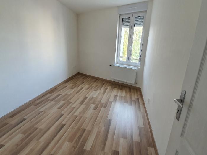Location Maison 2 pièces Denain (59220) - PROCHE CENTRE VILLE