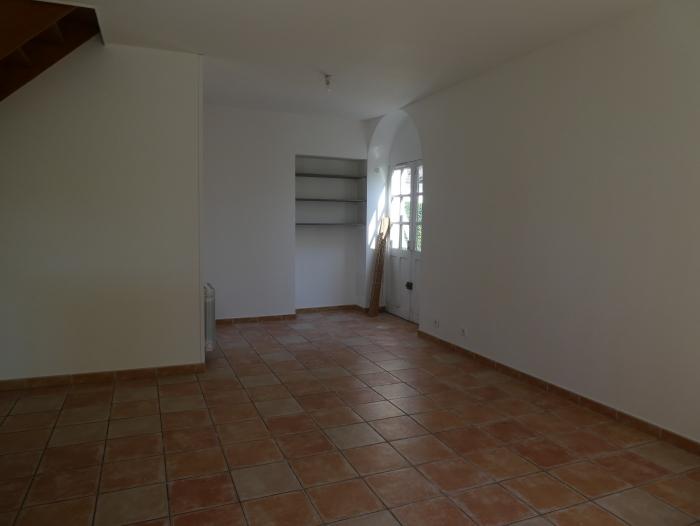 Location Maison de village 3 pièces Blainville-sur-Orne (14550) - rue du Général Leclerc