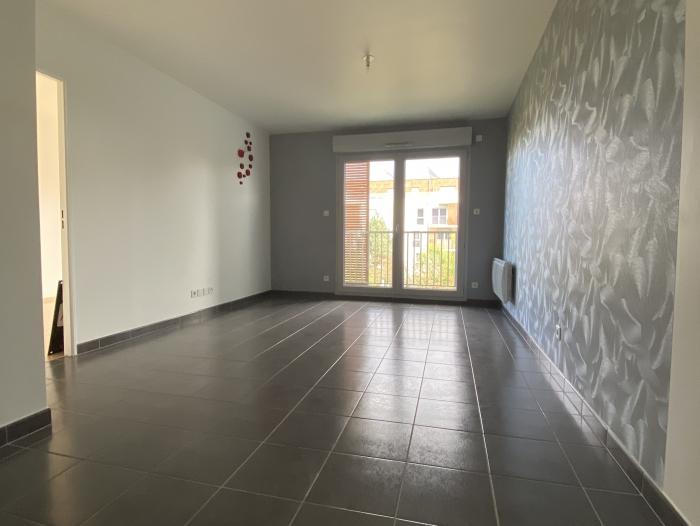 Location Appartement 2 pièces Chartres (28000)