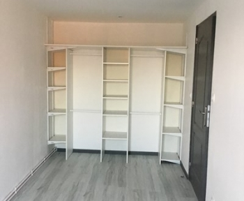 Location Maison 5 pièces Viesly (59271)