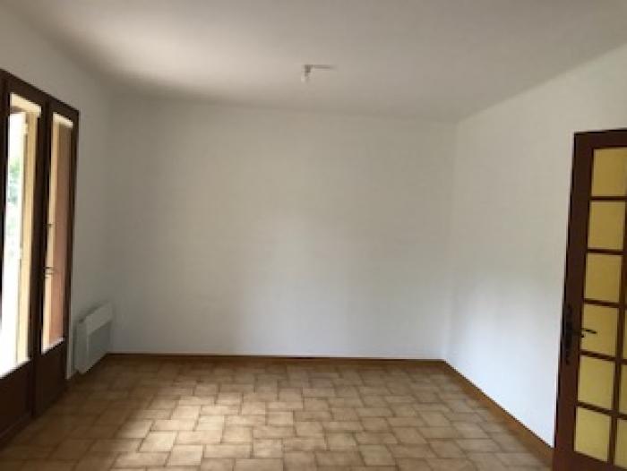 Location Maison 6 pièces Orange (84100) - Quartier de l'Etang