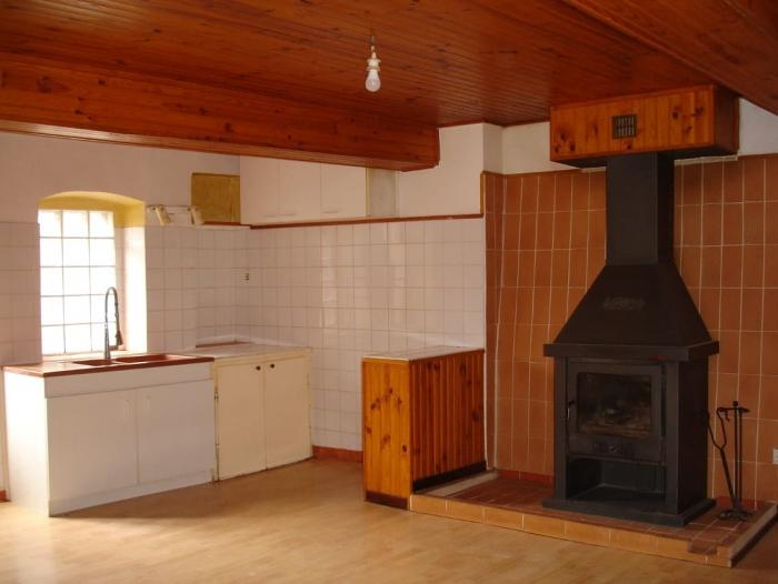 Location Maison de village 3 pièces Tréziers (11230)