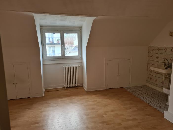 Location Appartement 6 pièces La Baule-Escoublac (44500) - centre LA BAULE