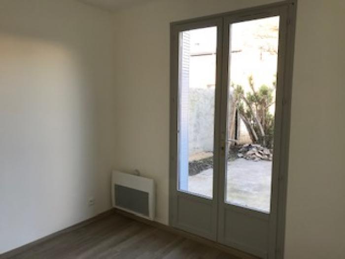 Location Maison 4 pièces Orange (84100) - Quartier Arc de Triomphe