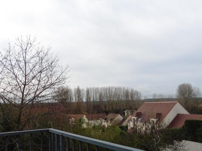 Location Maison avec jardin 5 pièces Neauphle-le-Vieux (78640)