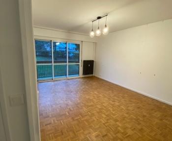 Location Appartement  pièce  (74160) - SAINT JULIEN EN GENEVOIS