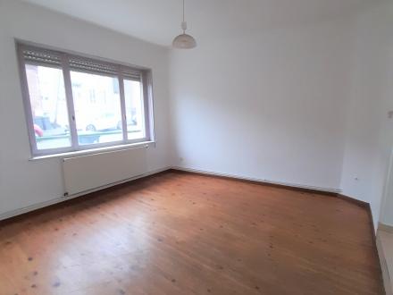 Location Appartement 2 pièces Fourmies (59610)