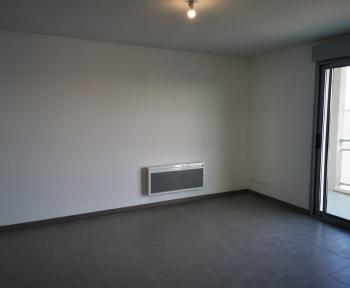 Location Studio 1 pièce Reims (51100) - BEZANNES