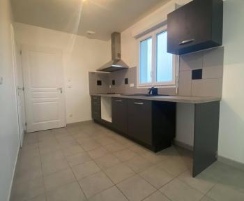 Location Maison 4 pièces Moinville-la-Jeulin (28700)