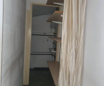 Location Local commercial 1 pièce Valenciennes (59300) - PROCHE CENTRE VILLE