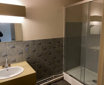 Location Appartement 1 pièce Mont-de-Marsan (40000) - Proche IUT
