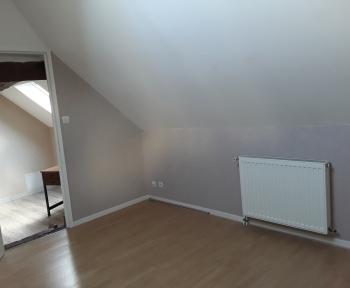 Location Maison 4 pièces Vineuil (41350) - Bourg Vineuil