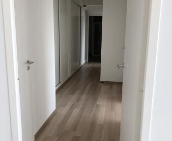 Location Appartement 4 pièces Caen (14000) - Portes Sud de Caen