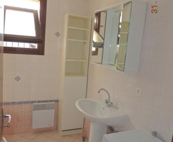 Location Appartement avec balcon 3 pièces Barcelonne-du-Gers (32720)