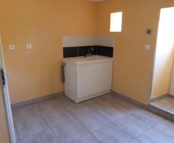 Location Maison 4 pièces Beaulieu-sous-Parthenay (79420) - beaulieu sous parthenay