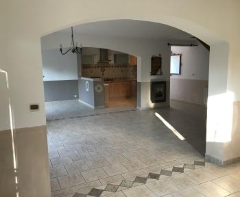 Location Maison 5 pièces Graveson (13690) - Hameau des Lavandières