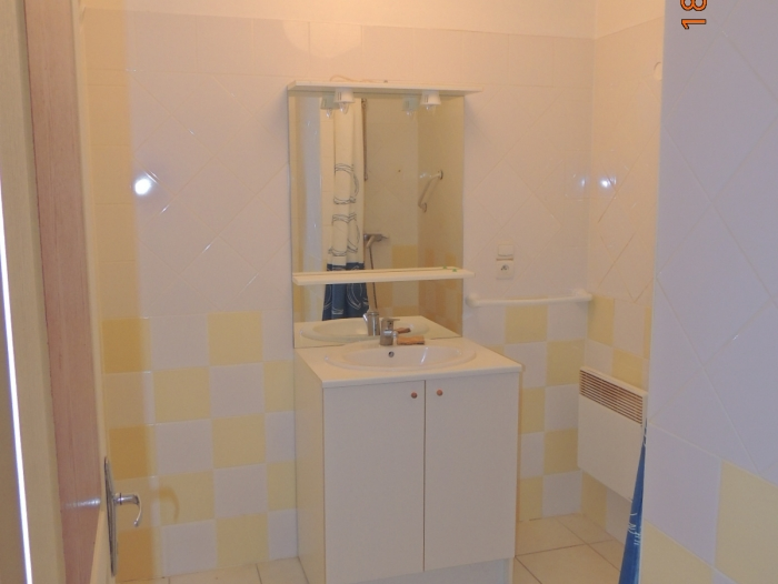 Location Appartement 3 pièces Lannepax (32190)