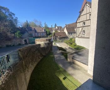Location Studio 1 pièce Chartres (28000) - Saint-Pierre