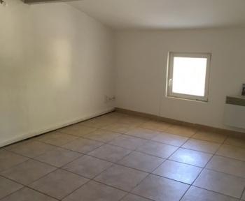 Location Appartement 3 pièces Pernes-les-Fontaines (84210)