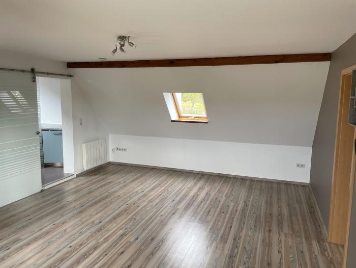 Location Appartement 3 pièces Wingen (67510)