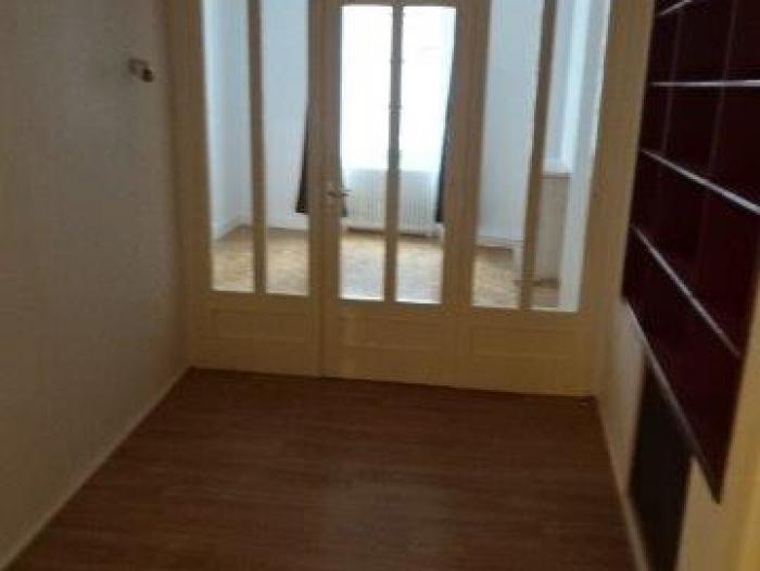 Location Appartement 4 pièces Guérande (44350) - intra-muros