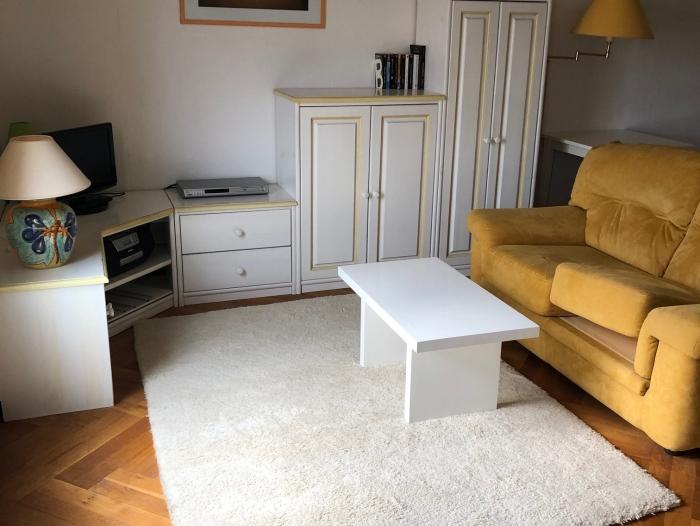 Location Appartement 1 pièce Plaisir (78370) - Gare à pied