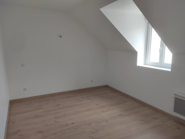 Location Maison 4 pièces Cerny (91590)
