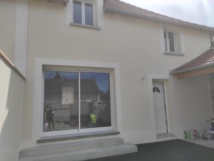 Location Maison 3 pièces Cerny (91590)