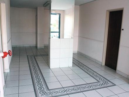 Location Appartement 1 pièce Chambray-lès-Tours (37170)