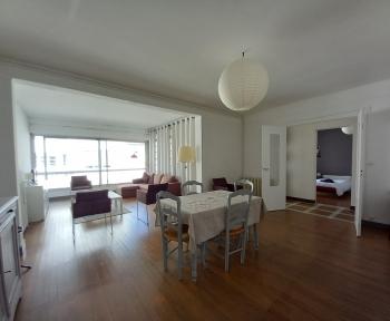 Location Appartement 3 pièces Royan (17200)