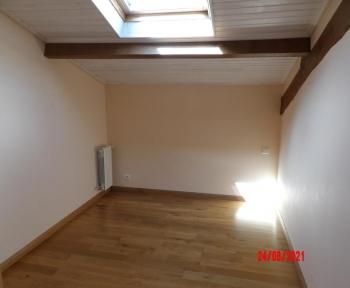 Location Maison 5 pièces Le Houga (32460)