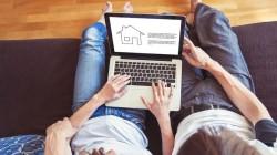Logement: les locataires aussi, ont envie de plus d'espace